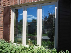 windows-casements-exteriors-018