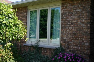 windows-casements-exteriors-020