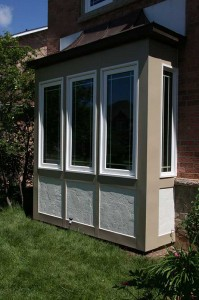 windows-casements-exteriors-021