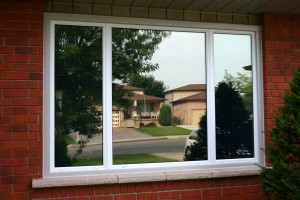 windows-casements-exteriors-023