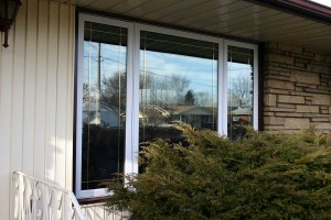 windows-casements-exteriors-024