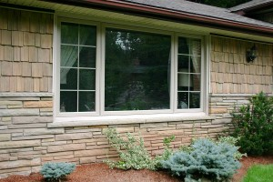 windows-casements-exteriors-025