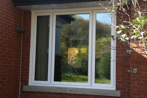 windows-casements-exteriors-027