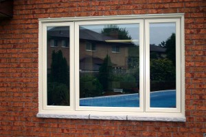 windows-casements-exteriors-028