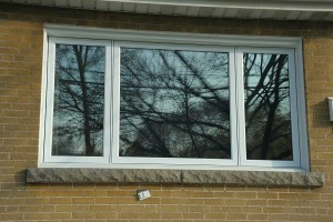 windows-casements-exteriors-029