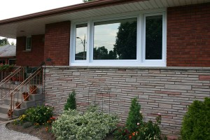 windows-casements-exteriors-030