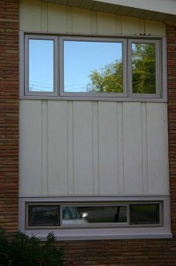 windows-casements-exteriors-031
