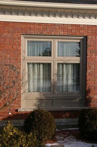 windows-casements-exteriors-034
