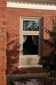 windows-casements-exteriors-035