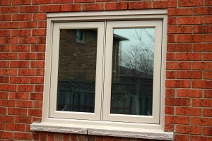 windows-casements-exteriors-038