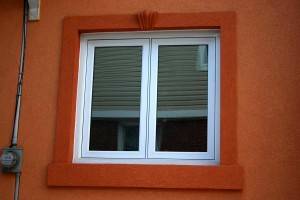 windows-casements-exteriors-039