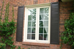 windows-casements-exteriors-040