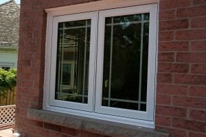windows-casements-exteriors-041