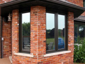 windows-casements-exteriors-042