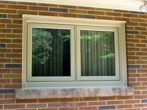 windows-casements-exteriors-043