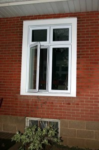 windows-casements-exteriors-044
