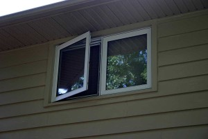 windows-casements-exteriors-045