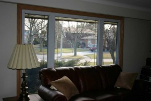 windows-casements-interiors-006