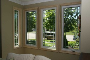 windows-casements-interiors-007