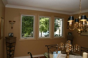 windows-casements-interiors-008