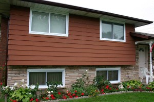 windows-horizontal-elevations-007