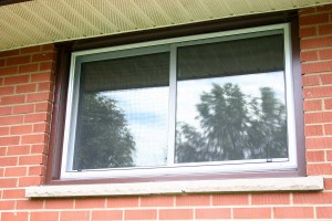 windows-horizontal-exteriors-003