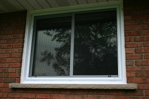 windows-horizontal-exteriors-004