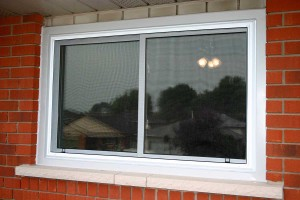 windows-horizontal-exteriors-005