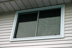 windows-horizontal-exteriors-006