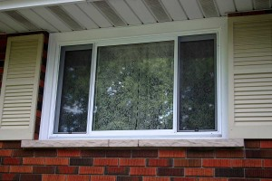 windows-horizontal-exteriors-008