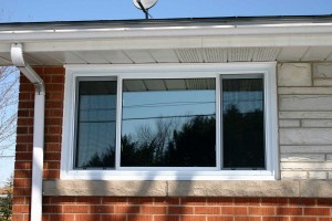 windows-horizontal-exteriors-009
