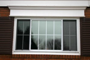 windows-horizontal-exteriors-010