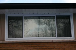 windows-horizontal-exteriors-011