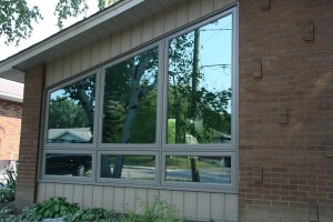 windows-specialty-exteriors-002