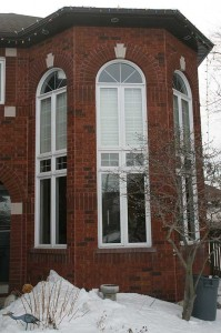 windows-specialty-exteriors-004