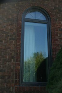 windows-specialty-exteriors-005