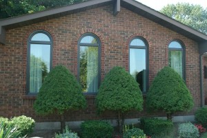 windows-specialty-exteriors-006