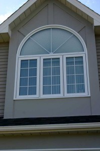 windows-specialty-exteriors-007