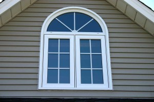 windows-specialty-exteriors-008