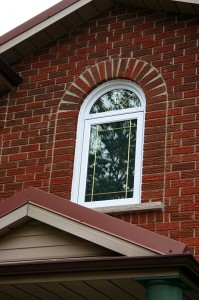 windows-specialty-exteriors-014