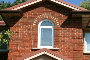 windows-specialty-exteriors-015