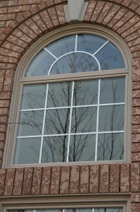 windows-specialty-exteriors-018