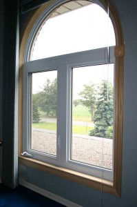 windows-specialty-interiors-001