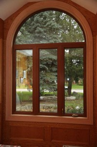 windows-specialty-interiors-004